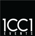 ICCI Events