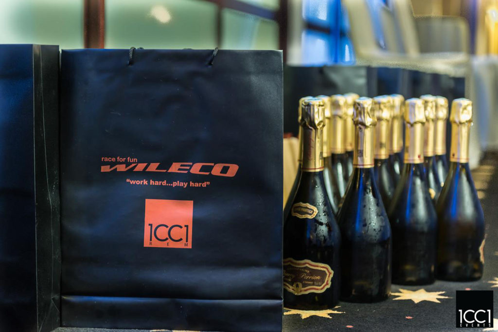 icci events Wileco Event 3