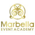 ICCI EVENTS MARBELLA ACADEMY LOGO