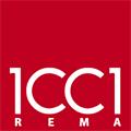 icci events ICCI Rema 120x120