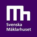 Icci events Svenska Marklarhuset logo