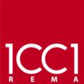 ICCI REM