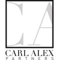 Carl Alex Partners